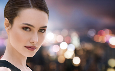 Jane Iredale-fall2014