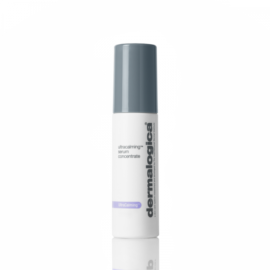 ultracalming_serum_concentrate