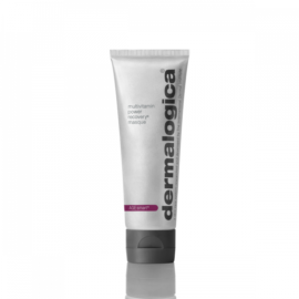 multivitamin_power_recovery_masque