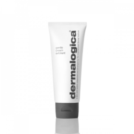 gentle_cream_exfoliant