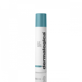 powerbright_c12_serum