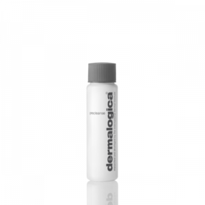 Precleanse Travelsize 30ml