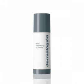 skin_hydrating_booster