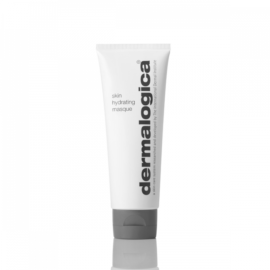 skin_hydrating_masque