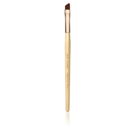 angle-linerbrow brush