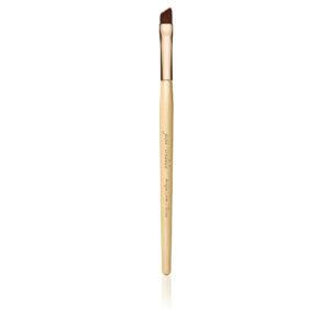 Angle Liner Brush / Brow