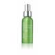 hydration-spray-lemongrass-love