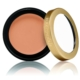 imc-enlightenconcealer-1-hr[1]