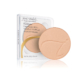 purematte_finish_powder_translucent-web[1]