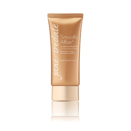 smooth-affair-primer-en-brightener
