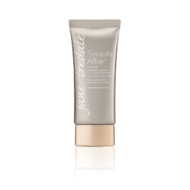 smooth-affair-primer-for-oily-skin