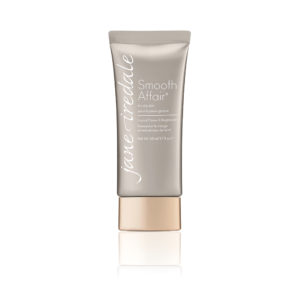 Smooth Affair (Oily Skin)
