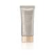 smooth-affair-primer-for-oily-skin