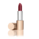 triple-luxe-lipstick
