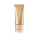 glow-time-bb-cream