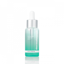 age_bright_clearing_serum