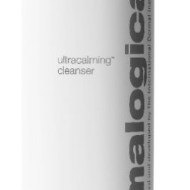 ultracalming_cleanser_500ml_2