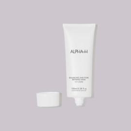 Balancing-and-Pore-Refining-Mask-100ml_400x