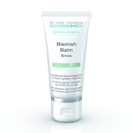 Blemish Balm Snow 30ml