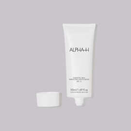 Essential-Skin-Perfecting-Moisturiser-50ml_400x