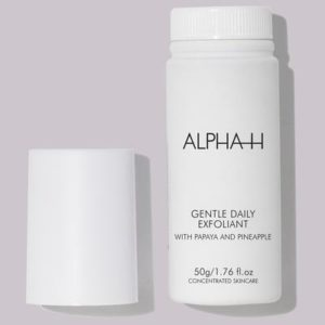 Gentle Daily Exfoliant