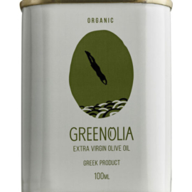 Greenolia-Organic-100ml-c-9108-1-595x723