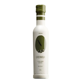 Greenolia-Organic-250ml-b-12841-1-595x723