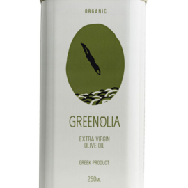 Greenolia-Organic-250ml-c-9090-1-595x723