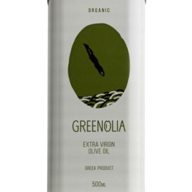 Greenolia-Organic-500ml-c-9066-1-595x723
