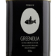 Greenolia-Premium-100ml-c-9097-1-595x723