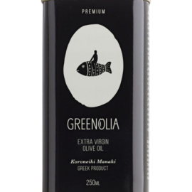 Greenolia-Premium-250ml-c-9077-1-595x723