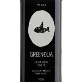 Greenolia-Premium-500ml-c-9050-1-595x723