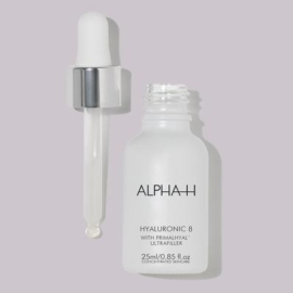 Hyaluronic-8_400x