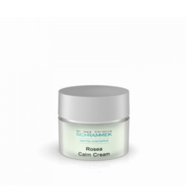 Rosea Calm Cream 50ml