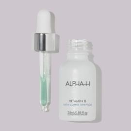 Vitamin-B-25ml_400x