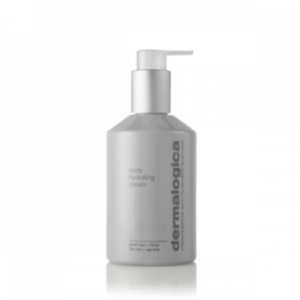 body_hydrating_cream 295 ml