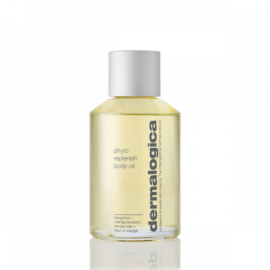 phyto_replenish_body_oil