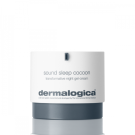 sound_sleep_cocoon