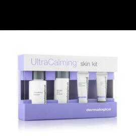 ultracalming_skin_kit_-_travel_sizes.jpg