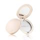SHOP_10700-1-accessoires-refillable-compact-rose-gold-103719