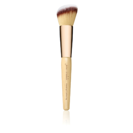 brushes-blendingcontour-brush