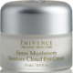 Snow Mushroom Moisture Cloud Eye Cream2