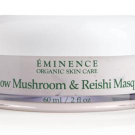 Snow Mushroom & Reishi Masque 2