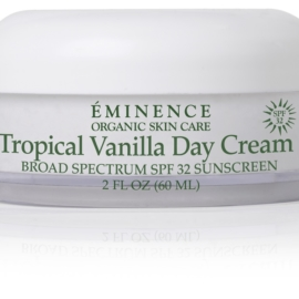 Tropical-Vanilla-Day-Cream-SPF32