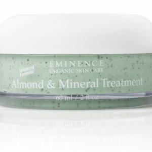 Almond & Mineral Treatment 60ml