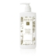 Clear-Skin-Probiotic-Cleanser-scaled