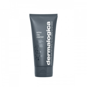 NIEUW: Active Clay Cleanser 150ml