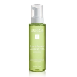 eminence-organics-acne-advanced-cleansing-foam