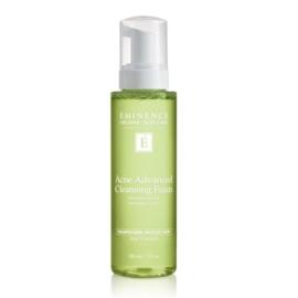 eminence-organics-acne-advanced-cleansing-foam