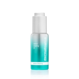 retinol_clearing_oil